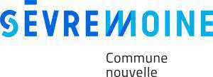 Logo-Sevremoine